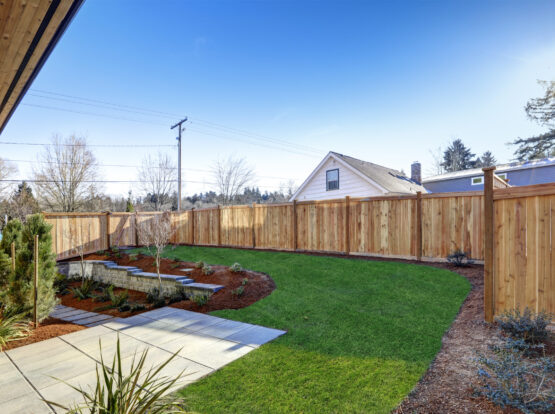 fencing somerville ma